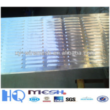 2014 new products railway sound barrier/ noise barrier