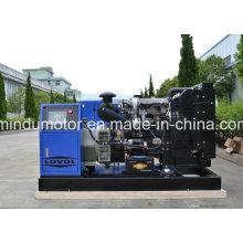 Générateur diesel de Lovol de prix concurrentiel 60kw