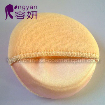 Beauty Cotton Puff
