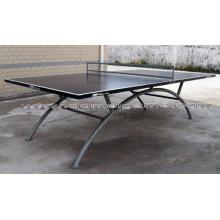 Открытый стол для настольного тенниса DTT9032