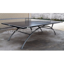 Mesa de tenis de mesa al aire libre DTT9032