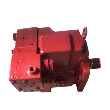 Kawasaki K3V K3V112DTP K3V63DTP K3VG112-DT-1T1R-6P09 series hydraulic pump and spare parts for excavator Kayaba