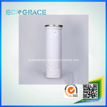 Dust Collection Accessories Polyester Filter Media