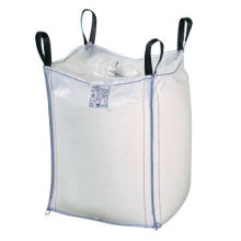 FIBC Ton saco para Pet e pellets Pta