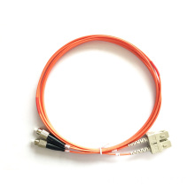 FC TO SC OM2 Multimode duplex CABLE