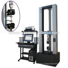 Chine Machine d'essai universelle CE RT50K-2 de haute qualité