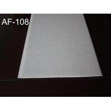 Af-108 Потолок ПВХ