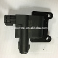 4 Ports Ignition Coil for CHEVROLET HYUNDAI TOYOTA 90919-02220