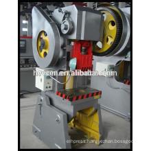 100 ton power press/used mechanical power press