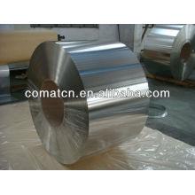 Tin Free Steel pour Crown Cork et casquettes anf bidons faisant de la Couronne