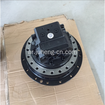 كوماتسو PC130-5 Travel Motor PC130 Final Drive 203-60-56701