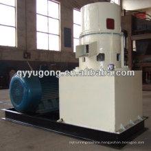 Yugong Brand Biomass Pellet Mill,Sawdust Pellet Mill, Wood Pellet Mill,Pellet Mill