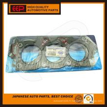 Joint de tête pour Toyota Camry 1MZFE 1115-20010 1116-20010