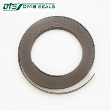 PTFE Seal Guide Strip for Hydraulic Cylinder