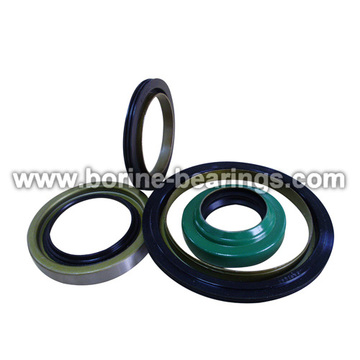 CR series Oil Seal
