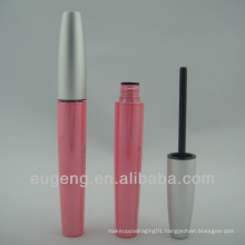 plastic mascara containers