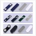 Manufacturer Supply Magnet Tag