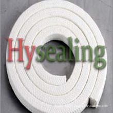 Emballage en fibre Nomex avec haute qualité Bon prix