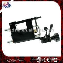 Máquina profesional 3colors del tatuaje del marco de aluminio profesional de la alta calidad