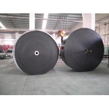 Correia transportadora de nylon
