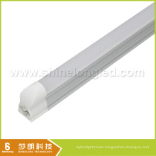 CE t5 led tube light 25W 150cm