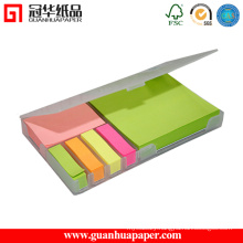 Good Quality Custom Die Cut Paper Cube with Pallet