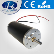42ZYT04A Permanent Magnet stepper motor / DC brush motor
