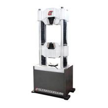 600kn Hydraulic Universal Testing Machine