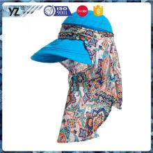 O produto o mais atrasado projeta chapéus de feltro de feltro de lã para a venda por atacado