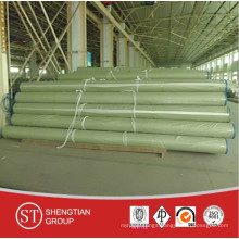 API 5L Stainless Steel Seamless Pipe