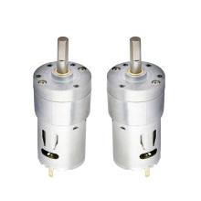 Rated voltage 24v motors and drives for medical actuators support electric hospital bed bracket motor