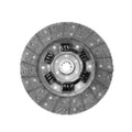 Brand pickup clutch palte 9-31240-101-0 / 9-31240-155-0 / 9-31240-167-0 / 9-31240-205-0