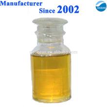 Fongicide prix usine 60207-90-1 Propiconazole 25% ec, 95% tc