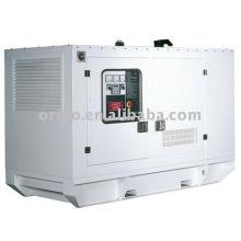 Neue Marke lovol Silent Typ Generator gesetzt