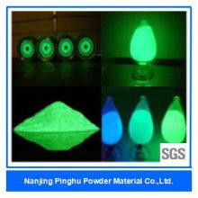 Neonfarben Industriepulverfarben