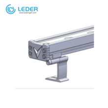 LEDER Outdoor LED Wall Washer