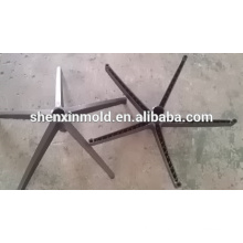 hot ale plastic chair mould manufacturing company