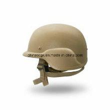 M88 PE Aramid Kevlar Kugelsicherer Helm