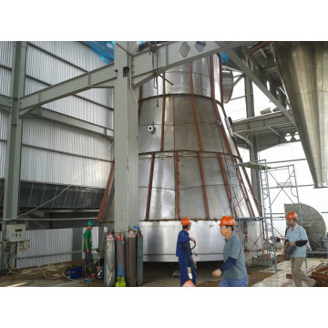 High Quality Pharmaceutical Spray Dryer