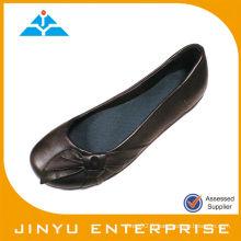 Chaussures de mode femme 2014 Chine