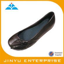 2014 lady fashion shoes china