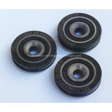 Selcom Door Steel Steel Roller Roller 3201.05.0037