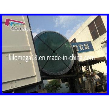 New Conveyor Belt for Exporting to Korea Ep800/4