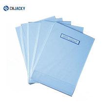 Good Quality Inkjet Printable PVC Sheet White /Golden/ Silver A4 0.3mm