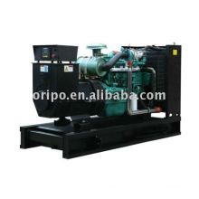2011 best selling China top quality yuchai united power generator with worldwide service