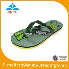 2014 women flat heel women slipper