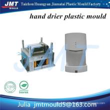 Хуанань высокой точности OEM заказной бытовой стороны осушитель пластиковые инъекций Плесень производитель