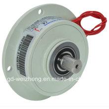 5nm Ysb-0.5 Unreeling Laminating Machine Micro Magnetic Powder Brake