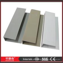 slatwall panels pvc slatwall panel slatwall accessories