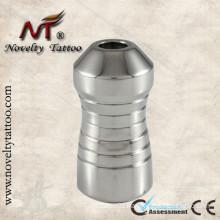 N304016-25mm Stainless Steel Tattoo Gun Grips Back Stems Tubes